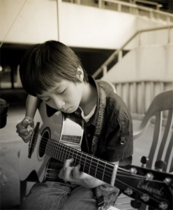 Sungha_portrait