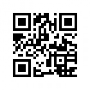 QRCode Android market