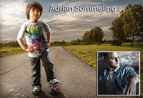 Adrian_Sommeling_une