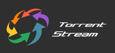 TorrentStream